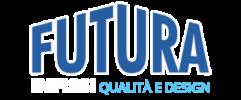 Logo Futura Infissi