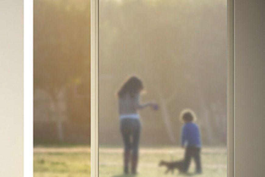 Zanzariere per finestre: soluzione per l'estate