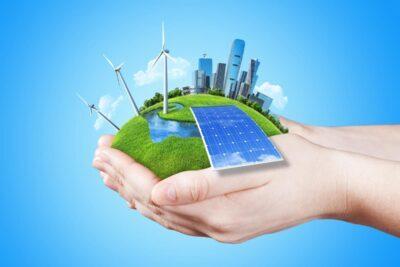 Ecobonus infissi 2020: la guida per ottenere il 110%